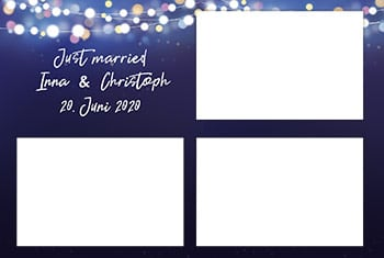 Fotobox Hochzeit Schwechat