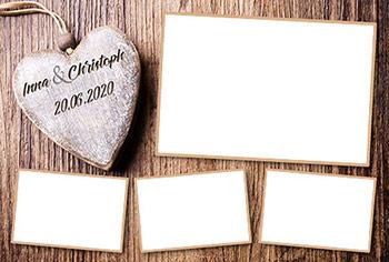 Fotobox Hochzeit Wien